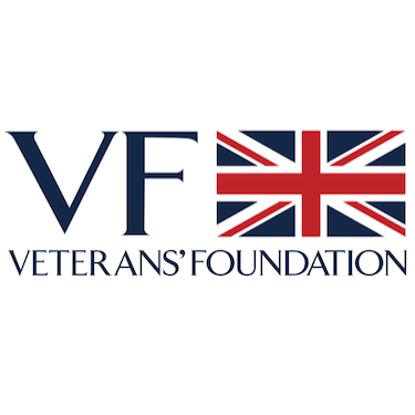 The Veterans Foundation award grant for Schools project