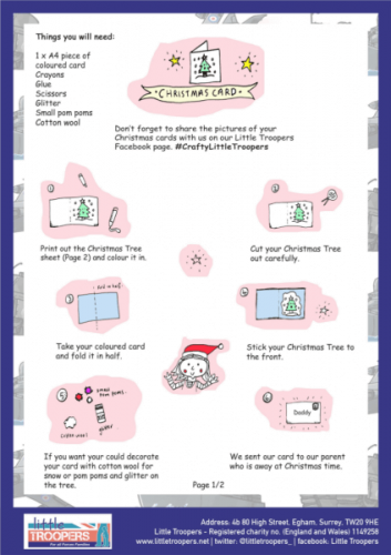 11-Make-A-Christmas-Card-thumb