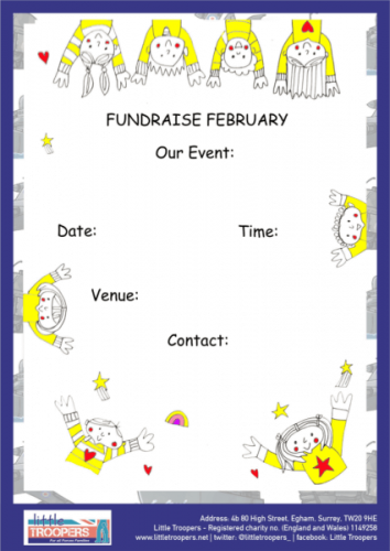 15-Fundraise-February-Poster-thumb