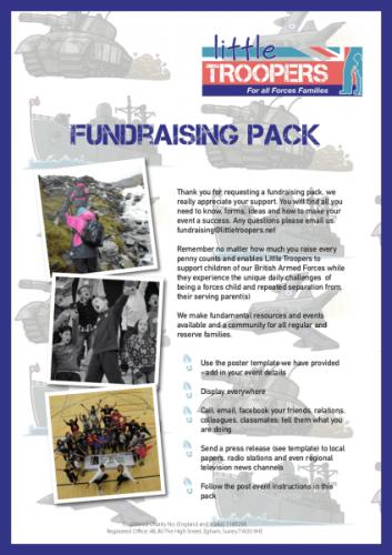 2-Fundraising-Pack-2016-thumb