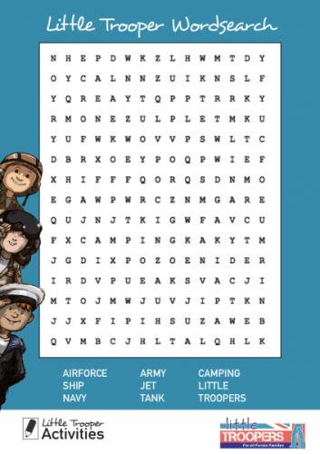 3-Word-Search-thumb