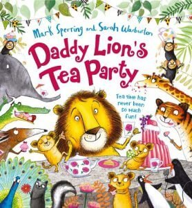 Daddy-Lions-Tea-Party-1-278x300