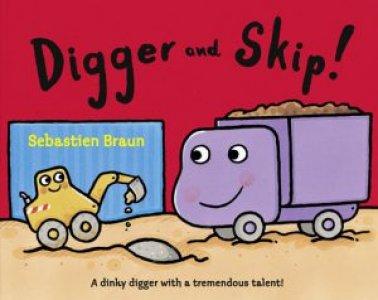 Digger-and-Skip-300x238