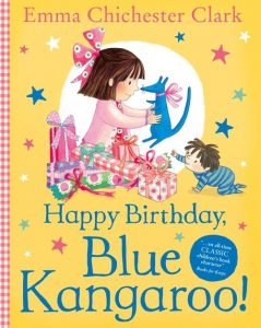 Happy-Birthday-Blue-Kangaroo-239x300