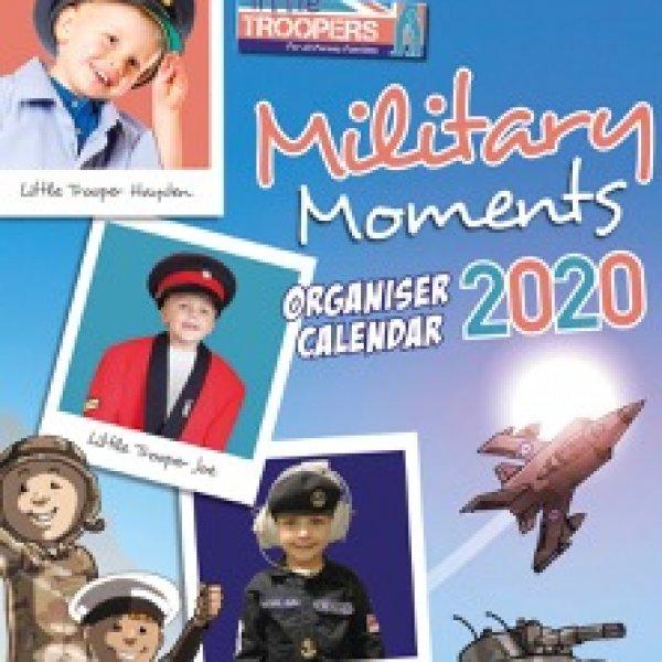 LT Calendar 2020 Cover (1)