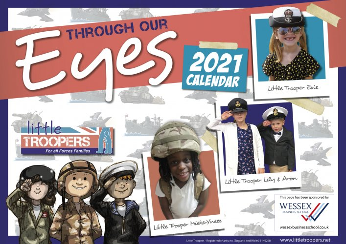 LT Calendar 2021_cover