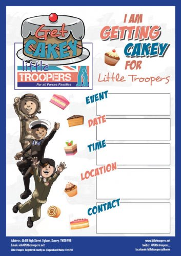 LT-Get-Cakey-Poster-2019-A4