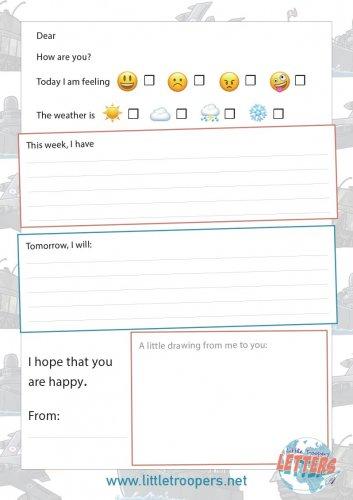 LT-Letters---5-8-letter-template