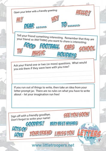 LT-Letters---How-to-write-a-letter-8-11