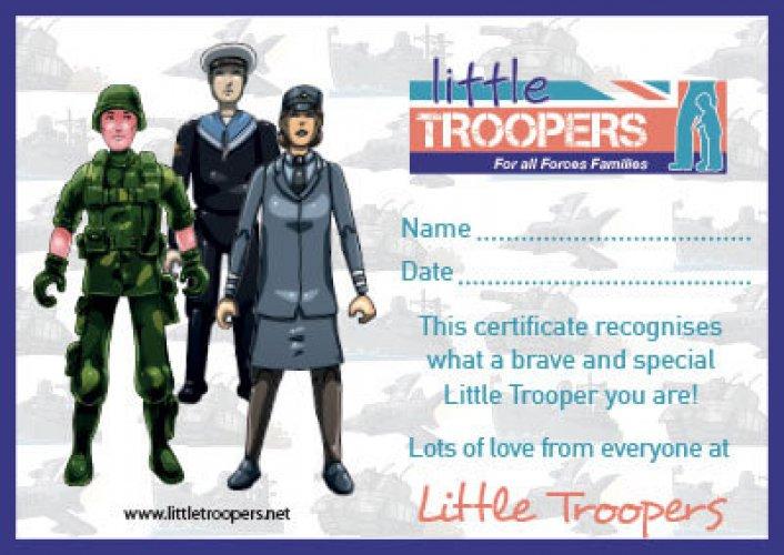 LT_A4-Certificate-Brave-Soldier