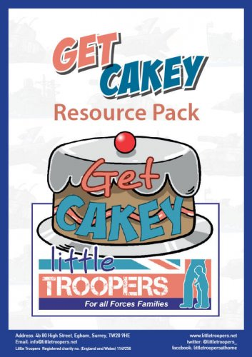 LT_Get-Cakey_Resource-Pack-ONLINE-1