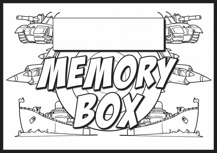 LT_Memory Box Label-1