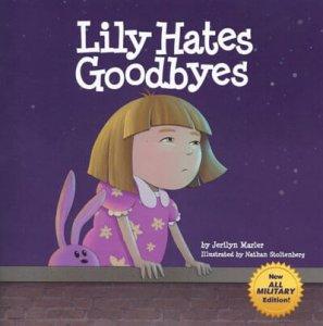 LilyHatesGoodbyes_AllMilitary_03-2012-1005x1024