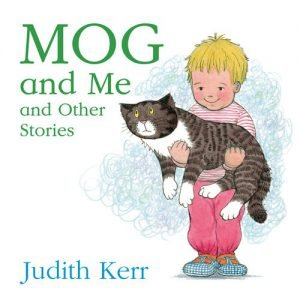 Mog-and-Me-and-Other-Stories-300x300