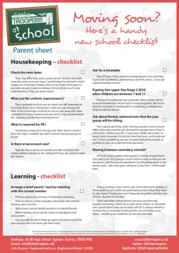 Moving-Checklist-thumb