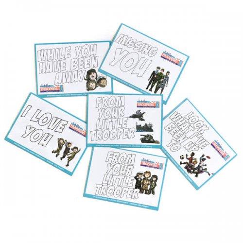 Postcard Pack1