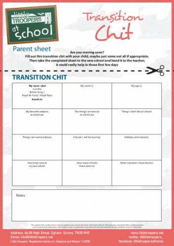 Transition-Chit-thumb