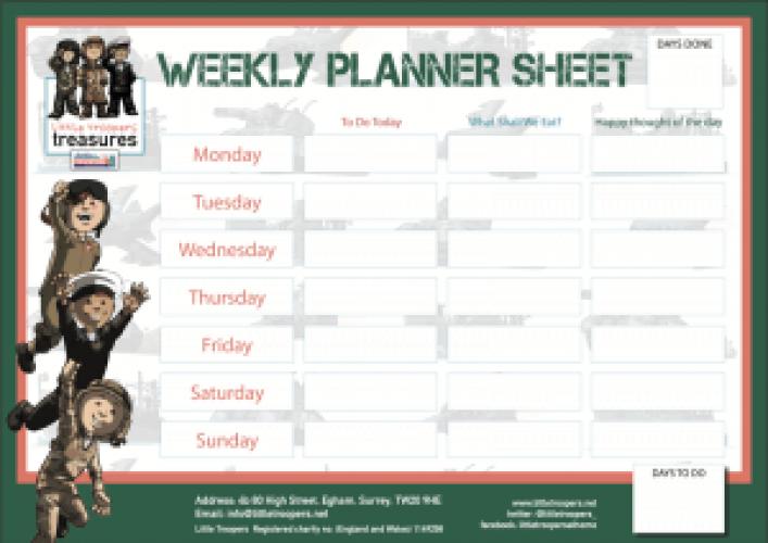 WeeklyPlanner-300x212
