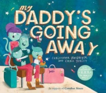 my-daddys-going-away