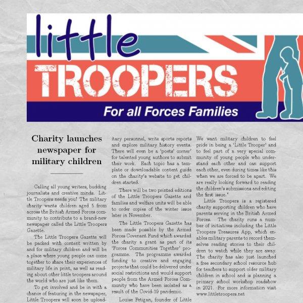 newspaper image_Page_1