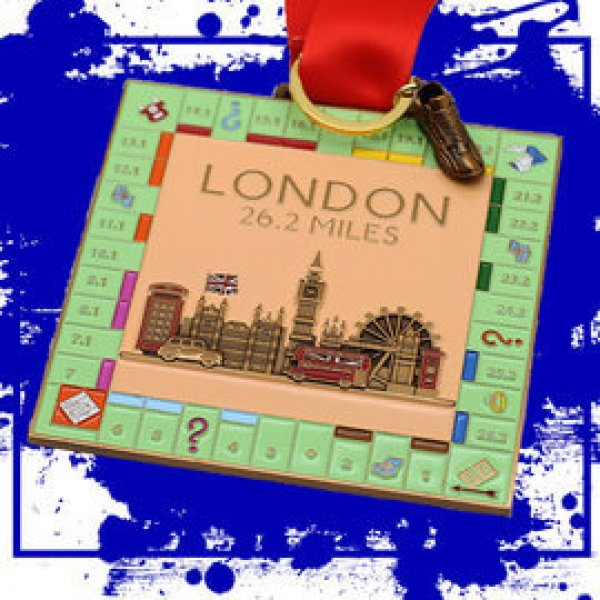rsz_london_marathon_2019_image